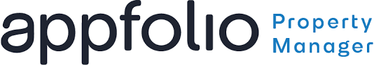 Appfolio Accounting Software