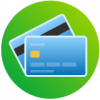 Get Paid by Mastercard